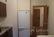 Снять квартиру в Осиново