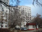 Комната 13,7 квадратов в общежитии - Фото 1