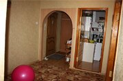 Продажа квартиры, Батайск, Северный массив улица - Фото 3