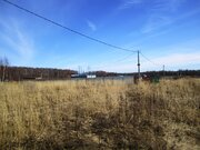 Предлагается земельный участок 13,6 соток в Дмитровском районе, д. Вас - Фото 5