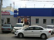 Продажа офиса, Краснодар, Ул. Леваневского - Фото 3
