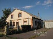 Продажа дома, Новохоперский район - Фото 2
