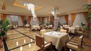 3-х комнатная квартира в azura park, Купить квартиру Аланья, Турция по недорогой цене, ID объекта - 312603226 - Фото 10
