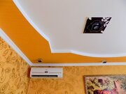 1 330 000 Руб., Продажа квартиры, Таганрог, Улица Маршала Жукова, Купить квартиру в Таганроге, ID объекта - 334767560 - Фото 6