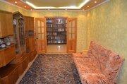 Продажа квартиры, Пенза, Ул. Вадинская - Фото 3