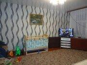 Продам 3-к квартиру, Иглино, - Фото 3