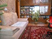 Продается 2-комнатная квартира на 5-м этаже 5-этажного кирпичного дома - Фото 5