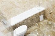 2 950 000 Руб., Продается квартира - студия, Купить квартиру в Домодедово, ID объекта - 334188270 - Фото 8