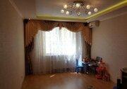 Продажа квартиры, Краснодар, Парусная улица