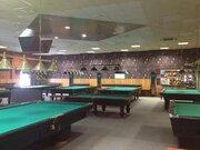 15 550 000 Руб., Развлекательный комплекс, Готовый бизнес в Кунгуре, ID объекта - 100019655 - Фото 7