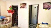 Однокомнатная квартира во Фрязино - Фото 5