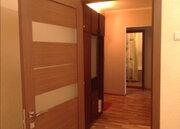 Сдам 2-x комнатная квартира ул Бела Куна, 6/9 эт.