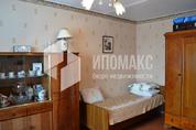 Продается 3-комнатная квартира в п.Киевский - Фото 2