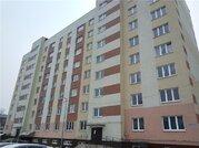 Продажа квартиры, Калининград, Ул. Красносельская