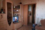 Квартира в Белоозерском, Молодежная, 8 - Фото 1