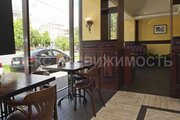Аренда кафе, бара, ресторана пл. 330 м2 м. Фрунзенская в . - Фото 5