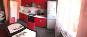Продажа 3 комнатной квартиры Подольск улица Садовая д.3к2 - Фото 2