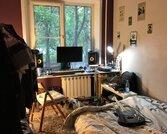 Двухкомнатная квартира рядом с метро Алексеевская, Купить квартиру в Москве по недорогой цене, ID объекта - 321829991 - Фото 8