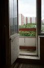 Квартира Ленинский проспект 123к3 - Фото 5