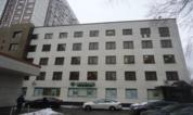 Продажа офиса, Ул. Днепропетровская