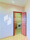 4 150 000 Руб., Продается большая 1-ая квартира в п.Киевский, Купить квартиру в Киевском по недорогой цене, ID объекта - 319249609 - Фото 6