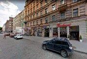 Аренда квартиры, Улица Блауманя, Аренда квартир Рига, Латвия, ID объекта - 322996959 - Фото 13