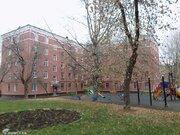 Продажа квартиры, Мининский пер.
