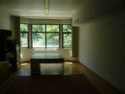 280 000 $, Продаются 7 котеджей, закрытая, охраняемая территория, 3 уровня, 4 сот, Продажа домов и коттеджей в Ташкенте, ID объекта - 504124245 - Фото 12