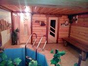Продажа жилого дома в центральном округе Курска, Продажа домов и коттеджей в Курске, ID объекта - 502465959 - Фото 33