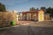 Продажа квартиры, Новосибирск, Ул. Зорге, Купить квартиру в Новосибирске по недорогой цене, ID объекта - 318322308 - Фото 26