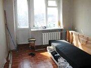 Продажа комнаты в двухкомнатной квартире на улице Чаадаева, 93 в Пензе, Купить комнату в квартире Пензы недорого, ID объекта - 700753938 - Фото 1