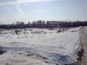 Участок, Дмитровское ш, 48 км от МКАД, Большое Ивановское д. . - Фото 2