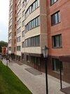 Срочно продаю 1 ком. квартиру в центре города в ЖК Чехов без отделки.
