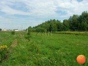 Продается участок, Щелковское шоссе, 50 км от МКАД - Фото 5
