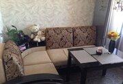 Однокомнатная, город Саратов, Купить квартиру в Саратове по недорогой цене, ID объекта - 318632910 - Фото 6