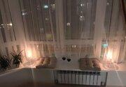 Продажа квартиры, Краснодар, Улица Архитектора Петина - Фото 3