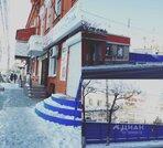 Продажа офиса, Астрахань, Ул. Адмиралтейская, Продажа офисов в Астрахани, ID объекта - 601432804 - Фото 2