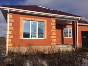 Дом в Мелихово 10 км до города