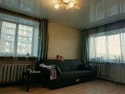 Однокомнатная квартира недалеко от м. Речной вокзал - Фото 2