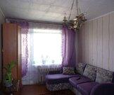 Продажа квартиры, Чита, Ул. Чкалова - Фото 1