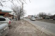 Продажа участка, Ростов-на-Дону, Ул. Доватора