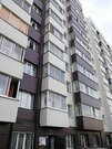 Продам 1-к квартиру, Иркутск город, микрорайон Радужный 72