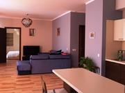 Продажа квартиры, Купить квартиру Юрмала, Латвия по недорогой цене, ID объекта - 313139122 - Фото 4