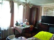 Двухкомнатная квартира в птг Сиверский, Военный городок - Фото 2