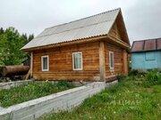 Продажа дома, Черноисточинск, Пригородный район, Ул. Калинина - Фото 1