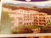 760 000 €, Прекрасное предложение на берегу моря в Лигурии!, Купить квартиру Лигурия, Италия по недорогой цене, ID объекта - 311544247 - Фото 13