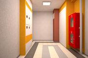 Продаю 1к.кв с ремонтом уютный двор отличное место Правый берег - Фото 3