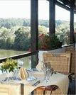 Продажа отеля люкс в Чехии - Фото 4