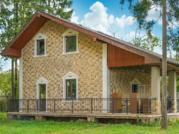 Продается дом. , Мозжинка, - Фото 2