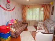 Владимир, Растопчина ул, д.39в, 2-комнатная квартира на продажу